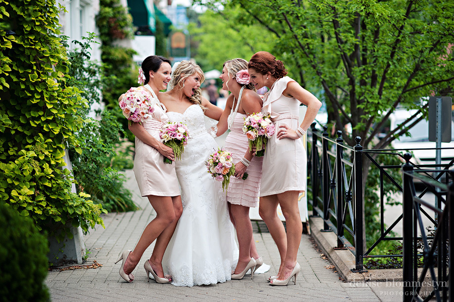 leah amp darryl are married chathamkent and stcatharines